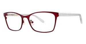 Vera Wang Skyler Eyeglasses