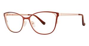 Kensie Inspiration Eyeglasses