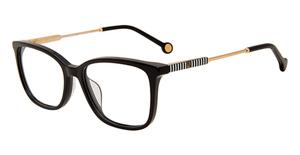 CH Carolina Herrera VHE816K Eyeglasses