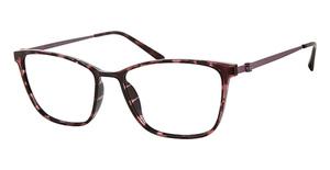 Modo 7022 Eyeglasses