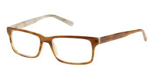 Viva VV0309 Eyeglasses