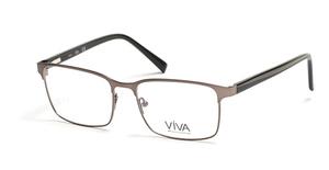 Viva VV4021 Eyeglasses