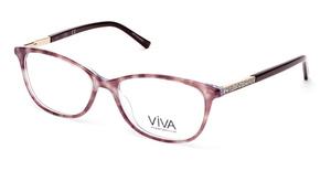 Viva VV4509 Eyeglasses