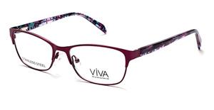 Viva VV4518 Eyeglasses