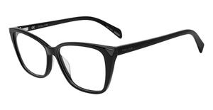 Police VPL929 Eyeglasses