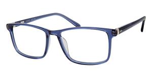 Modo 6533 Eyeglasses