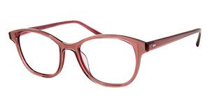 Modo 6624 Eyeglasses
