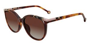 CH Carolina Herrera SHE822 Eyeglasses