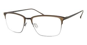 Modo 4091 Eyeglasses