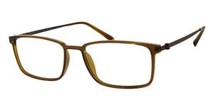 Modo 7021 Eyeglasses