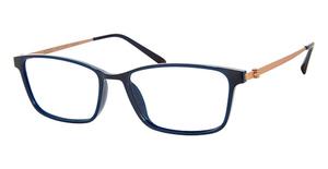 Modo 7020 Eyeglasses