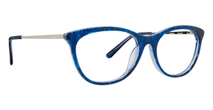 XOXO Terra Eyeglasses