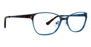 XOXO Solano Eyeglasses