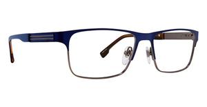 Ducks Unlimited Prospect Eyeglasses