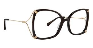 Trina Turk Kiki Eyeglasses