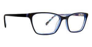 Vera Bradley VB Alora Eyeglasses