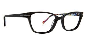 Vera Bradley VB Sela Eyeglasses