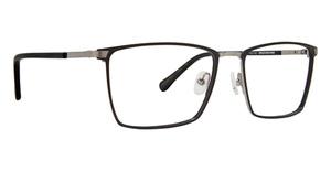 Life is Good Patrick Eyeglasses