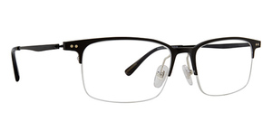 Argyleculture by Russell Simmons Patterson Eyeglasses