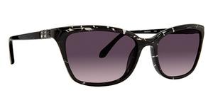 Badgley Mischka Adele Sunglasses