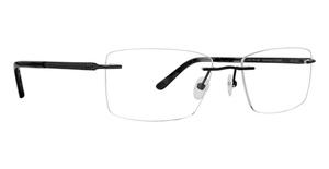 Totally Rimless TR 302 Bypass Eyeglasses