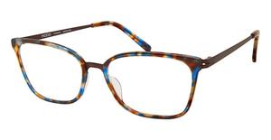 Modo 4525 Eyeglasses