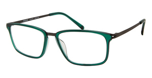 Modo 4524 Eyeglasses