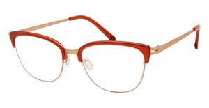Modo 4526 Eyeglasses
