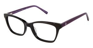 Ann Taylor ATP814 Eyeglasses