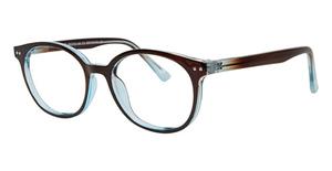 Star Series STAR ST6250 Eyeglasses