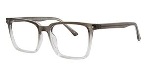 Star Series STAR ST6251 Eyeglasses