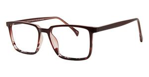 Star Series STAR ST6252 Eyeglasses