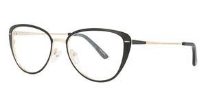 Scott and Zelda 7428 Eyeglasses