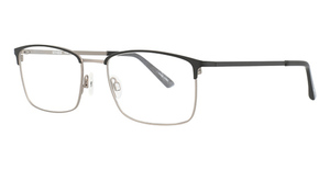 Scott and Zelda 7376 Eyeglasses