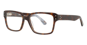 Scott and Zelda 7434 Eyeglasses