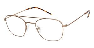 TLG NU036 Eyeglasses