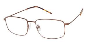 TLG NU038 Eyeglasses