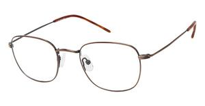 TLG NU039 Eyeglasses