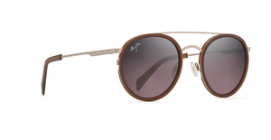 Maui Jim Even Keel 534 Sunglasses