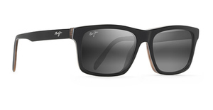 Maui Jim Waipio Valley 812 Sunglasses