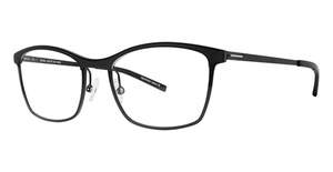 Lightec 30142L Eyeglasses