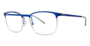 Lightec 30137L Eyeglasses