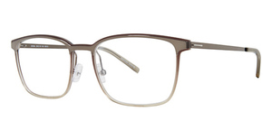 Lightec 30138L Eyeglasses
