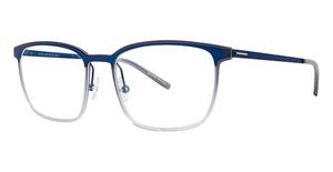 Lightec 30138L Eyeglasses