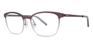Lightec 30140L Eyeglasses