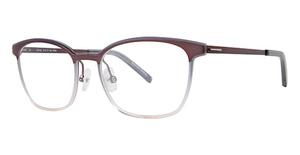 Lightec 30140L Eyeglasses