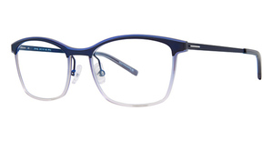 Lightec 30142L Eyeglasses