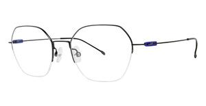 Lightec 30153L Eyeglasses
