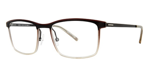 Lightec 30135L Eyeglasses