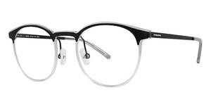 Lightec 30136L Eyeglasses